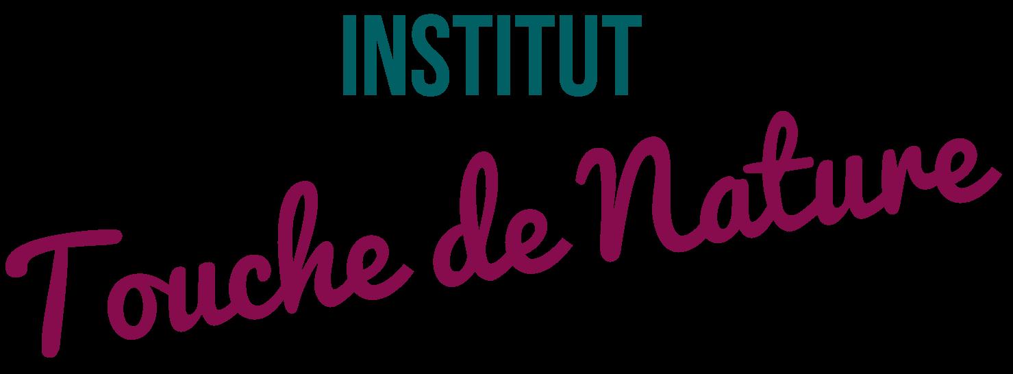 Institut Touche de Nature - Martigny